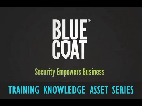 Knowledge Asset: Configuring a Federated IDP and Signed ...