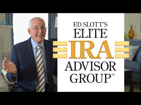 Benefits of Elite Advisors