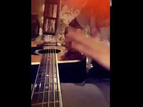 hqdefault - Haciendo un temazo con el conocido tono Marimba del Iphone