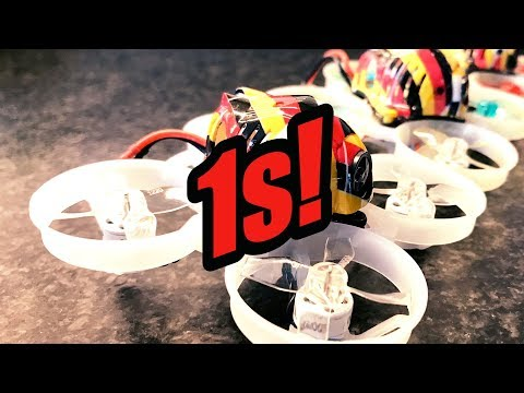 tiny-whoop--fpv-drone-freestyle--1s