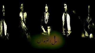 تحميل و مشاهدة من روائع ناس الغيوان NASS EL GHIWANE MP3