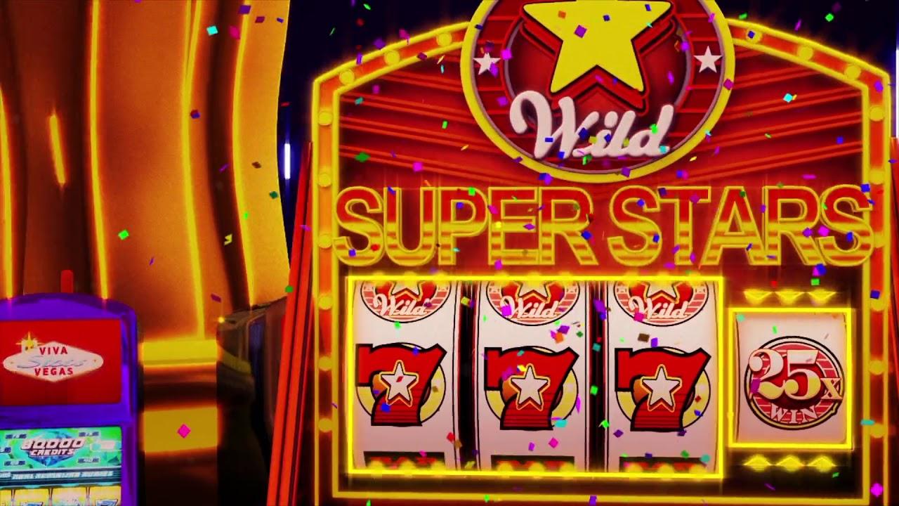 Wizard of oz slot machine
