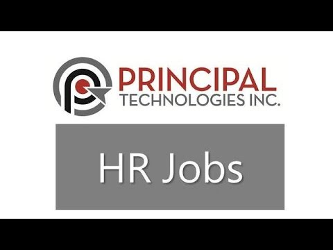 Video Senior Compensation & Benefits Manager Job