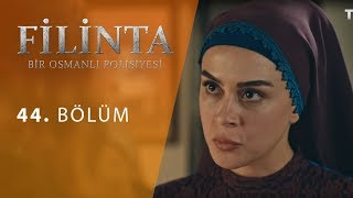 Filinta Mustafa Season 2 episode 44 with English subtitles Full HD