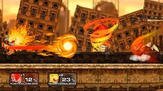 super smash flash 2 mods sonic download - ฟรีวิดีโอออนไลน์