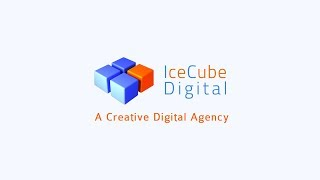 IceCube Digital - Video - 1