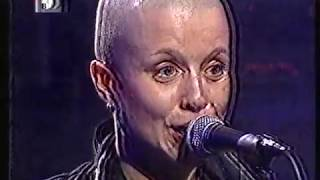 Maxidrom-2002 (ТВЦ, 03.07.2002) Butch, Total, Ночные Снайперы, Земфира
