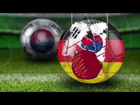 Coupe du monde et diasporas européennes