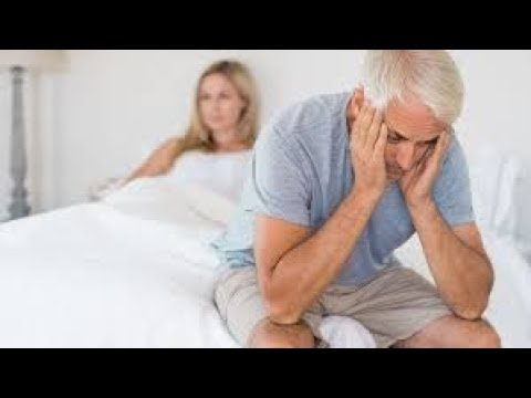 A prosztatagyulladás tünetei a férfiak véleménye