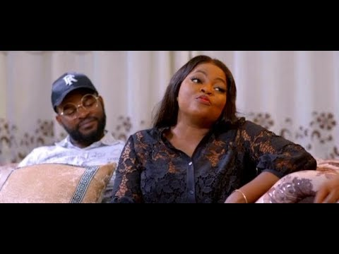 Jenifa's diary Season 12 EP2 - showing on AIT (ch 253 on DSTV), 7 30pm