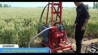 well drilling rig for sale craigslist - मुफ्त ऑनलाइन