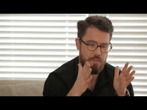 Jak stworzyć startup i odnieść sukces? - Artur Racicki i Mateusz Grzesiak - wywiad #16