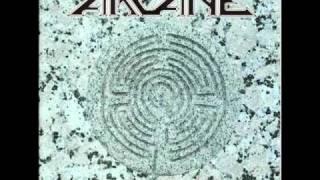Arcane (US) - 01. Recurrent Inception (Destination Unknown 1990).wmv