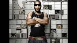Flo-Rida - On & On Instrumental