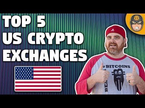 Kaip generuoti bitcoin