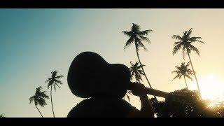 Put Your Hands Up - Leo Aberer ft. Seroney