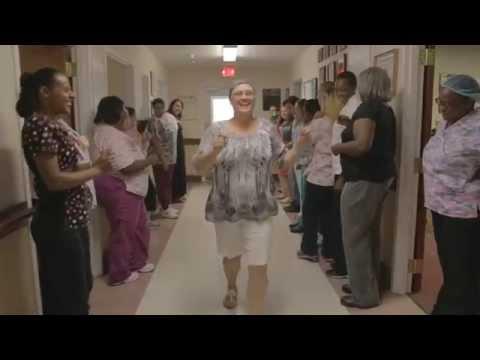 mp4 Genesis Healthcare, download Genesis Healthcare video klip Genesis Healthcare