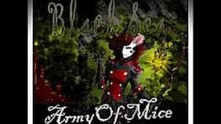 Black Sea - Army of Mice