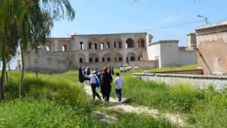 preview picture of video 'كركوك القلعة ,نبي دانيال ,مشتل الحمزاوي ,,,,,,,,,,,,'