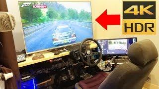 Съёмка видео в 4К и 60 FPS! Имбовая карта видеозахвата AVerMedia GC573 Live Gamer 4K