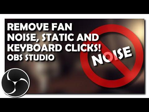 Using free ReaFIR to remove noise - смотреть онлайн на Hah Life