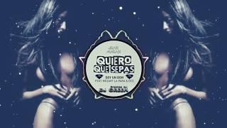 Juan Magan - Soy Un Don Ft. Mozart La Para ✘ DCS | #MyPlaylist 💎Dj Green💎