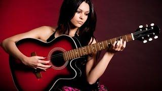 Relaxing Guitar Music, Calm Music, Relaxation Music, Guitar Music, Sleep, Meditation, Study, ☯2492