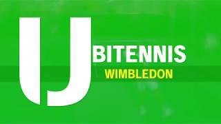 Wimbledon: Camila Giorgi in ottavi e… dal parrucchiere