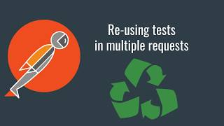 API Testing using Postman: End to End Test Case [Call