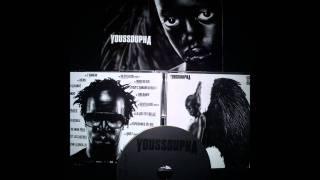 Youssoupha Feat Indila Dreamin Album Noir Désir