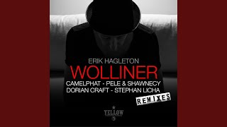 Wolliner (CamelPhat Remix)