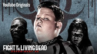 Showdown   Fight Of The Living Dead (Ep 4)