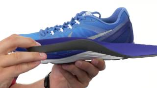 Nike Dual Fusion X 2 Men's Running Shoe video