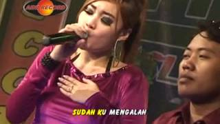 Nella Kharisma - Sakit Aku Sakit (Official Music Video)