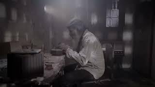 Canserbero - Mundo De Piedra (Video Oficial)