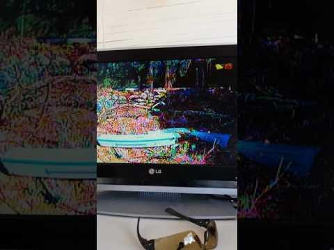 runcam-150degree-owl-700tvl-starlight-fpv-camera--black