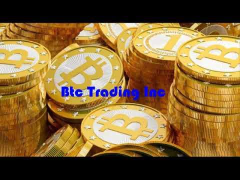 Bitcoin wallet 2021