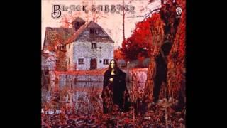 Black Sabbath - Warning [Vinyl]