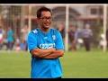 Download Video Arema FC Akan Datangkan 2 Pemain Asing Untuk Liga 1 2017