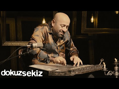 Aytaç Doğan - Kum Gibi (Live) (Official Video) Sözleri