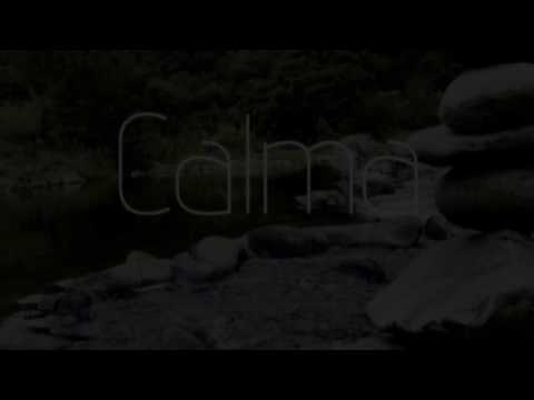 CALMA-Artlleros crew -Mc Quiatrico-A.D.G one