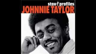 Johnny Taylor - Games People Play