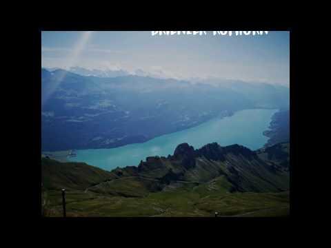 Brienzer Rothorn - Switzerland 🇨🇭❤