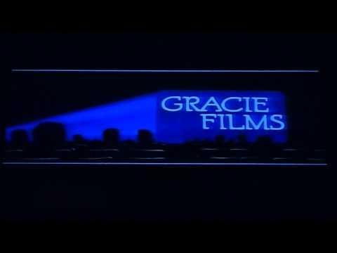 Gracie Films/20th Television (1997) letöltés
