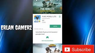 how to download pubg lite from play store without metro vpn