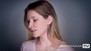 Shooting in a Rental Studio: Exploring Photography with Mark Wallace