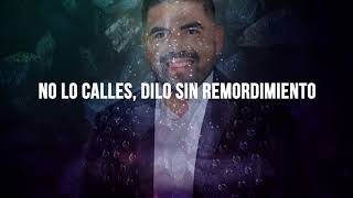 3. Di Que Te Gusta   La Original Banda El Limón (Audio Oficial)