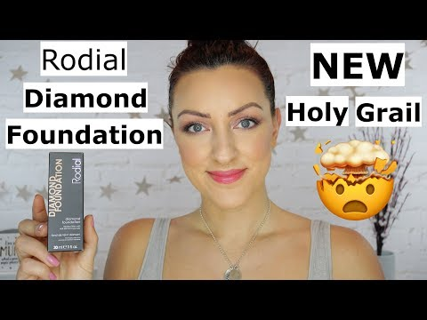 foundation review | Cosmetic Stream: Best Reviews About