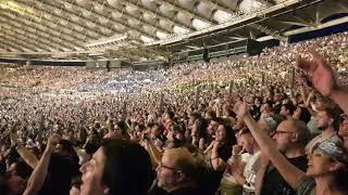 Vasco Rossi   Come Nelle Favole   Live Roma 18