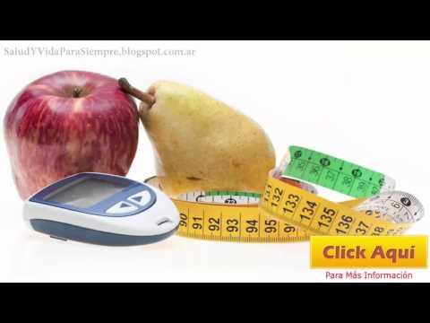 Ataque epiléptico en la diabetes